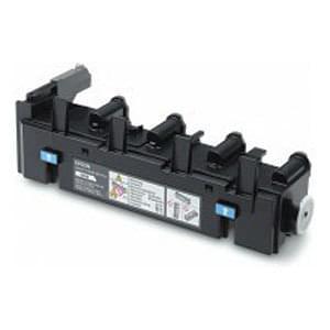 Collecteur de toner usagé C3900 - C13S050595 pour imprimante  Epson - 0