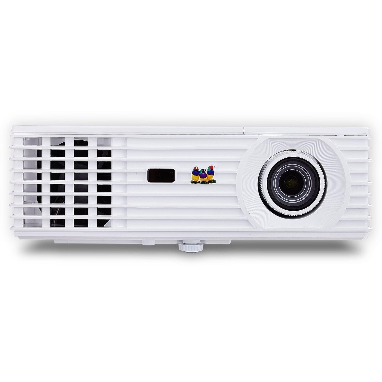 ViewSonic PJD7822HDL (PJD7822HDL) - Achat / Vente Vidéoprojecteur sur Cybertek.fr - 0