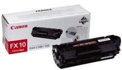 Toner FX10 pour L100/120 - 0263B002 pour imprimante Laser Canon - 0