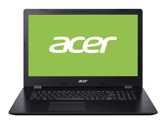Acer NX.HM1EF.00D - PC portable Acer - Cybertek.fr - 4