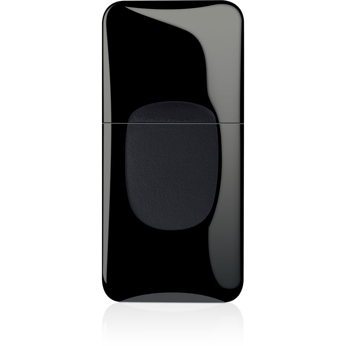 TP-Link Clé USB WiFi 802.11n/g/b - TL-WN823N (300MB) - Carte réseau - 2