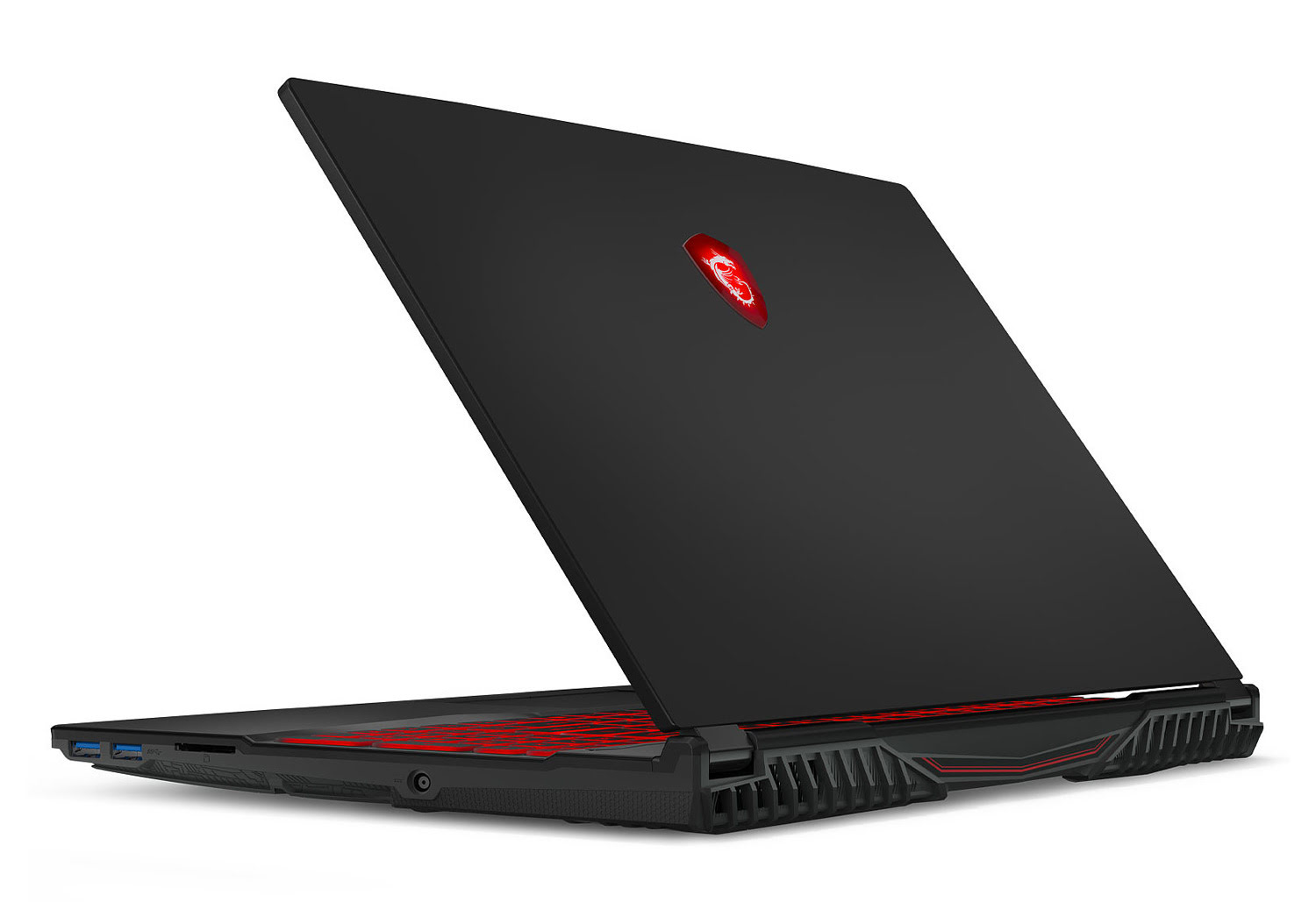 MSI 9S7-16U512-215 ++ - PC portable MSI - Cybertek.fr - 1