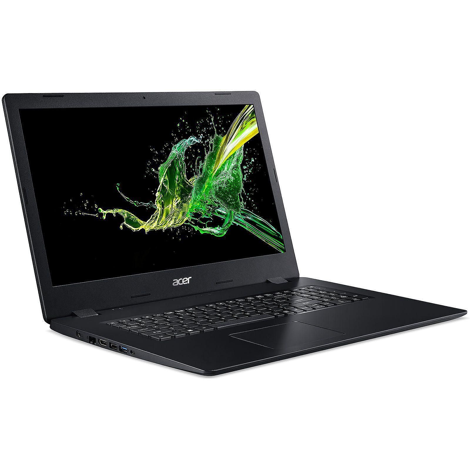 Acer NX.HZWEF.008 - PC portable Acer - Cybertek.fr - 0