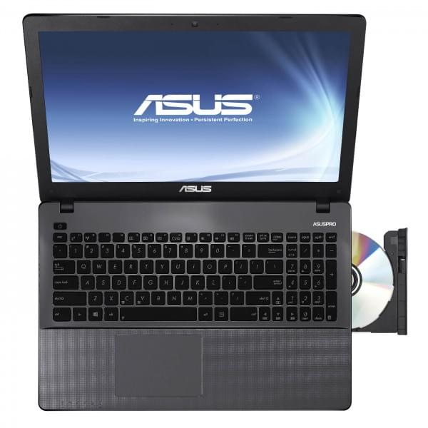 Asus 90NB04T8-M18710 - PC portable Asus - Cybertek.fr - 0