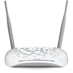TP-Link Point d'accès et Répéteur WiFi MAGASIN EN LIGNE Cybertek