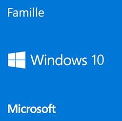 Microsoft Produits Pro MAGASIN EN LIGNE Cybertek