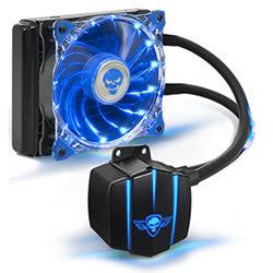 Spirit of Gamer LiquidForce 120