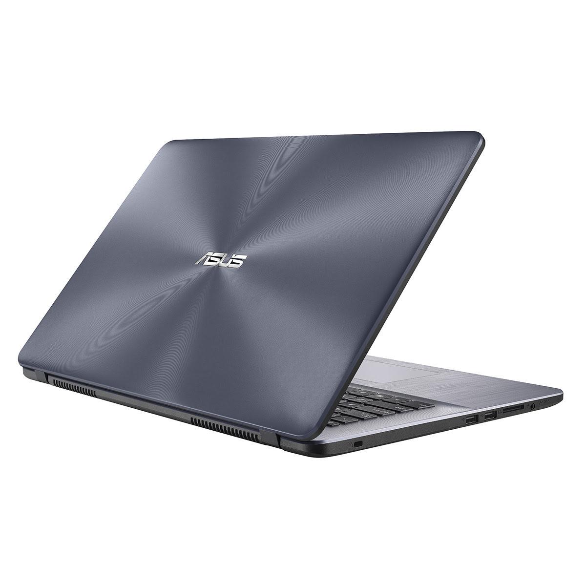 Asus 90NB0EV1-M06970 -- - PC portable Asus - Cybertek.fr - 4