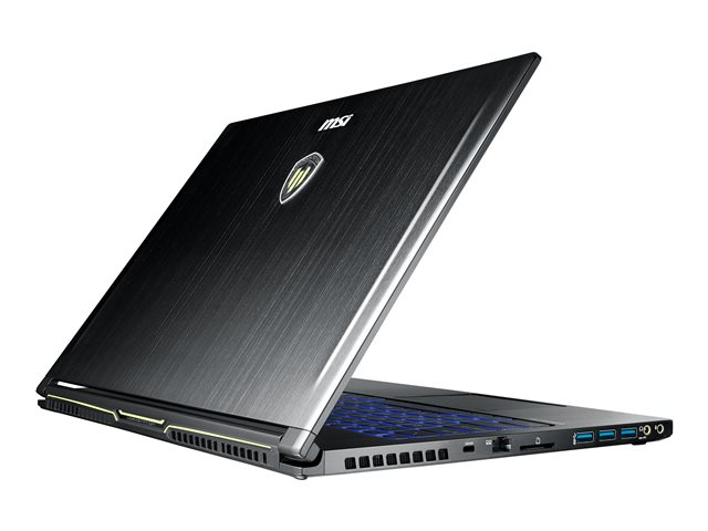 MSI 9S7-16K232-406 - PC portable MSI - Cybertek.fr - 1