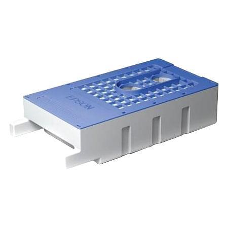 Epson boîte de maintenance pour cartouche (C13T619300) - Achat / Vente Consommable Imprimante sur Cybertek.fr - 0