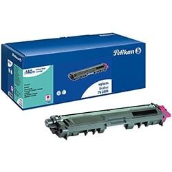 Pelikan Consommable imprimante MAGASIN EN LIGNE Cybertek
