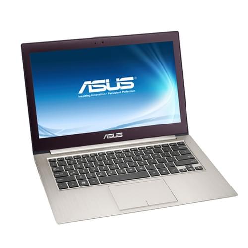 Asus UX32VD-R4002X (UX32VD-R4002X) - Achat / Vente PC portable sur Cybertek.fr - 0
