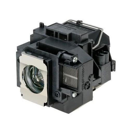 Lampe de remplacement EB-440W/450W/460 -V13H010L57 -  Epson - 0