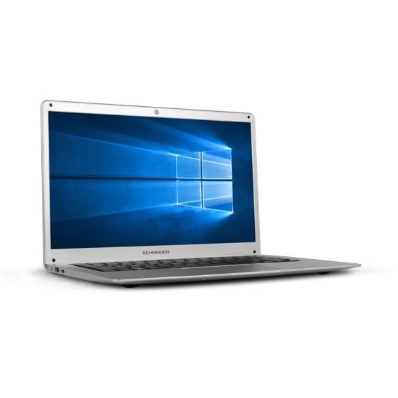Schneider SCL142ALDDP - PC portable Schneider - Cybertek.fr - 0