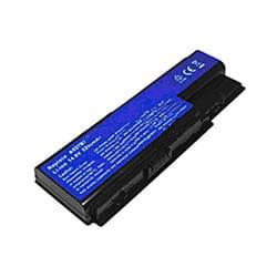 Compatible Acer ACERV14Z (ACERV14Z) - Achat / Vente Batterie sur Cybertek.fr - 0