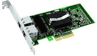 Intel PCI-E 10/100/1000MB PT Dual Port (EXPI9402PT) - Achat / Vente Carte Réseau sur Cybertek.fr - 0