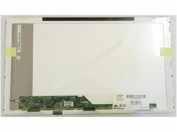 """DUST Dalle LED 15.6"""" 1366x768 40p gauche Brillante (DAL-LP156WH4-TLN2 / DAS-LTN156AT32-L) - Achat / Vente Accessoire PC portable sur Cybertek.fr - 0"""