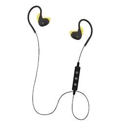 T'nB Micro-casque Ecouteurs Bluetooth 4.1 Sport Cybertek