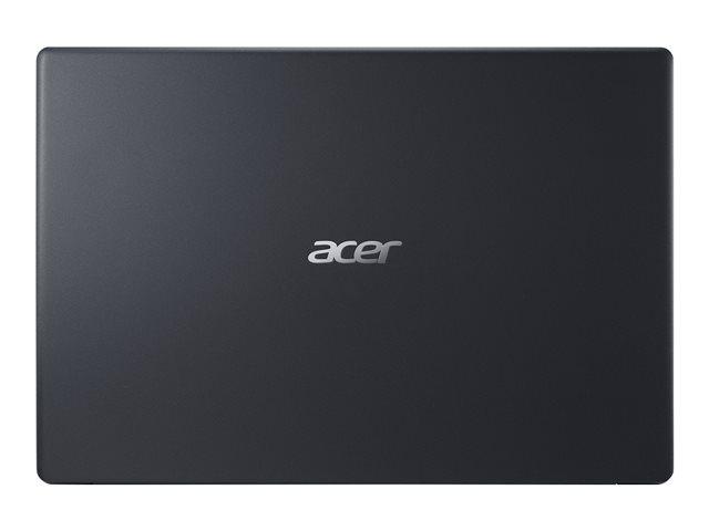Acer NX.VJ7EF.001 - PC portable Acer - Cybertek.fr - 3