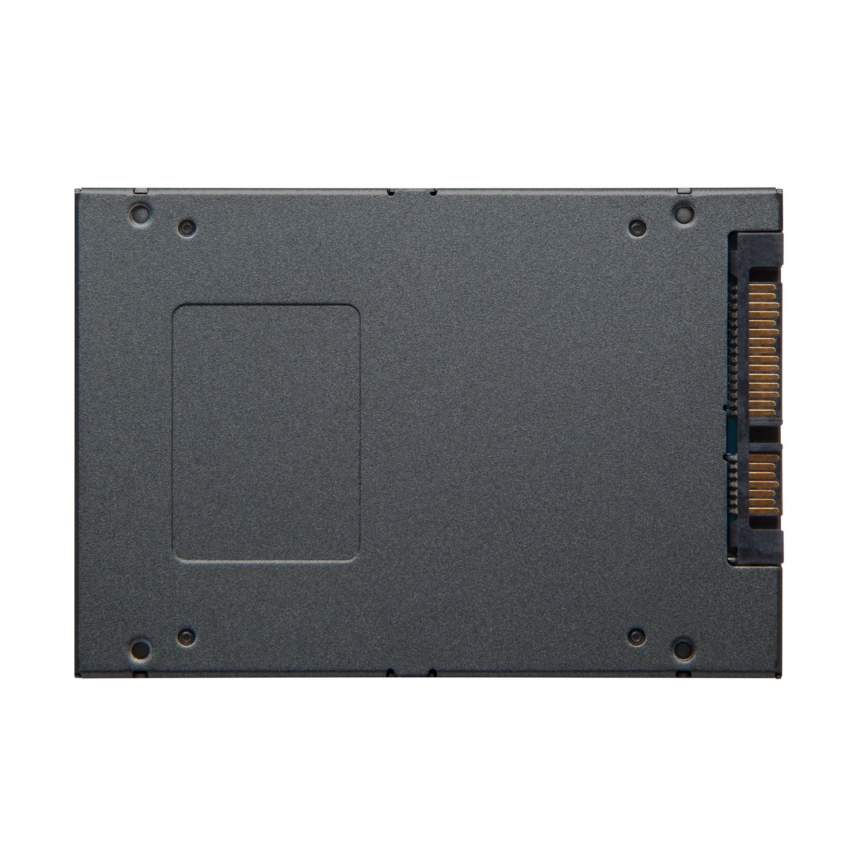 Kingston A400 480-525Go - Disque SSD Kingston - Cybertek.fr - 1