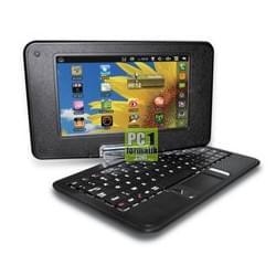 DUST Netbook+ePad (VT7-2M4G **) - Achat / Vente Destockage sur Cybertek.fr - 0