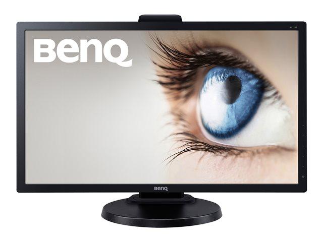"""BenQ 22""""  9H.LE9LA.TBE - Ecran PC BenQ - Cybertek.fr - 3"""
