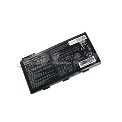 Batterie Li-Ion 11,1v 5200mAh - MMII1272-B058P4 - Cybertek.fr - 0