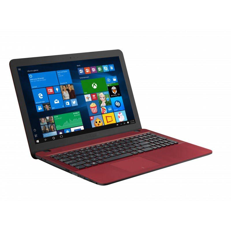 Asus X541UA-GO921TB - PC portable Asus - Cybertek.fr - 4