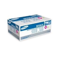 Samsung Toner CLT-M5082L Magenta (CLT-M5082L) - Achat / Vente Consommable Imprimante sur Cybertek.fr - 0
