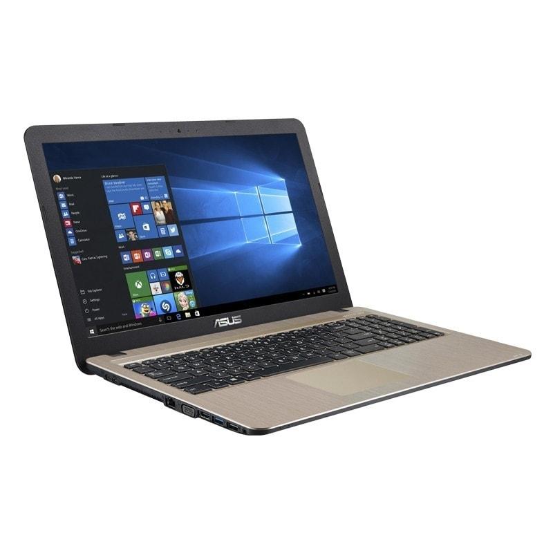 Asus 90NB0B11-M10710 -- - PC portable Asus - Cybertek.fr - 0