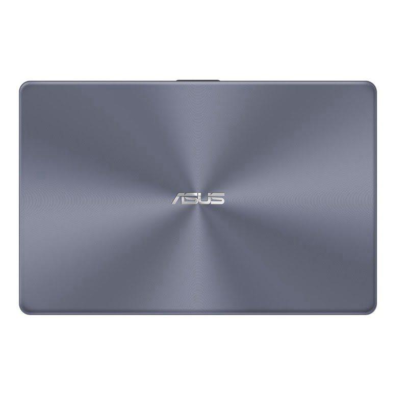 Asus X542UR-DM225T - PC portable Asus - Cybertek.fr - 2