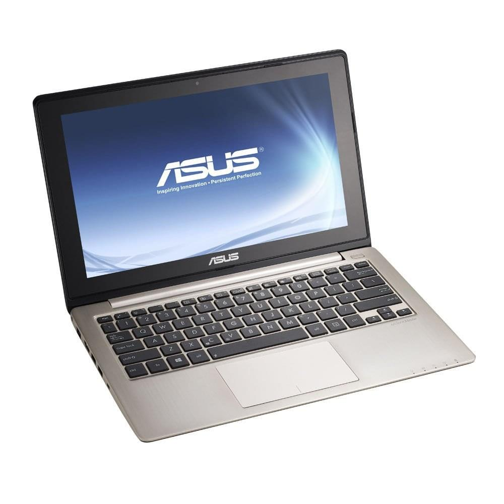 Asus S200E-CT296H - PC portable Asus - Cybertek.fr - 0