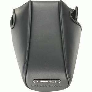 Canon Housse EH-18-L pour EOS 350D + 18-55 (0212B001) - Achat / Vente Access. Audio-Photo-Vidéo sur Cybertek.fr - 0