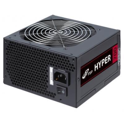 Fortron (FSP) ATX 700 Watts (PPA7002702) - Achat / Vente Alimentation sur Cybertek.fr - 0
