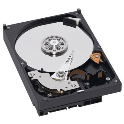 """WD WD5000AZRX (WD5000AZRX) - Achat / Vente Disque Dur interne 3.5"""" sur Cybertek.fr - 0"""