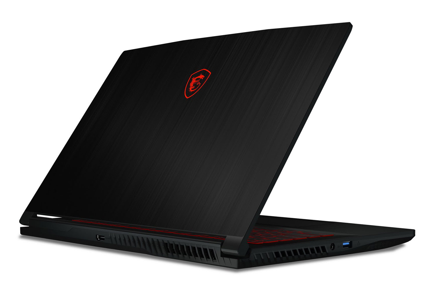 MSI 9S7-16R412-037 - PC portable MSI - Cybertek.fr - 1