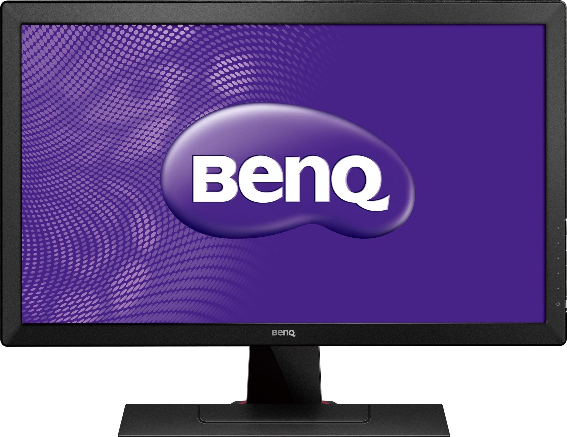 BenQ RL2455 Zowie (RL2455) - Achat / Vente Ecran PC sur Cybertek.fr - 0