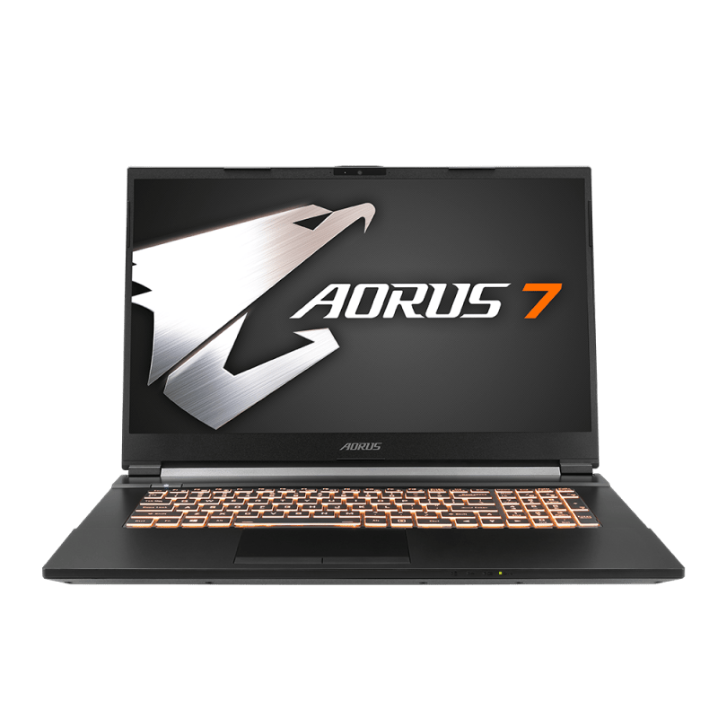Gigabyte AORUS 7 SB-7FR1130SH - PC portable Gigabyte - Cybertek.fr - 0