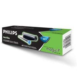 Sagem Consommable imprimante MAGASIN EN LIGNE Cybertek