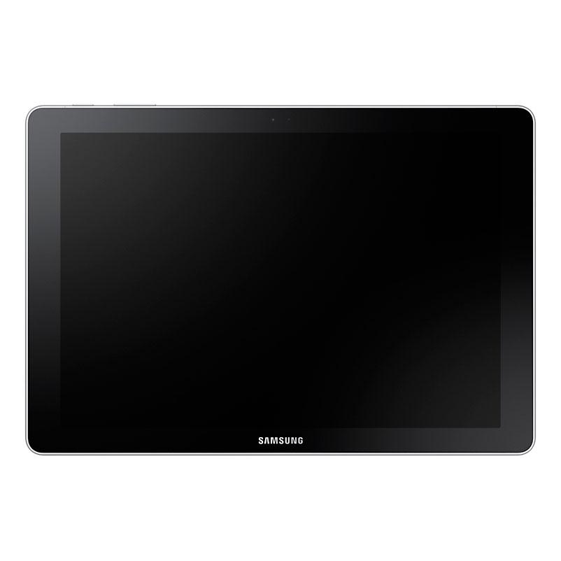 Samsung Galaxy Book W620 - Tablette tactile Samsung - Cybertek.fr - 2