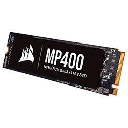 Corsair Disque SSD MAGASIN EN LIGNE Cybertek