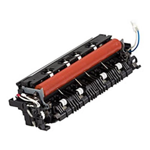 Pièce détachée Brother LR2232001 - Accessoire imprimante - 0