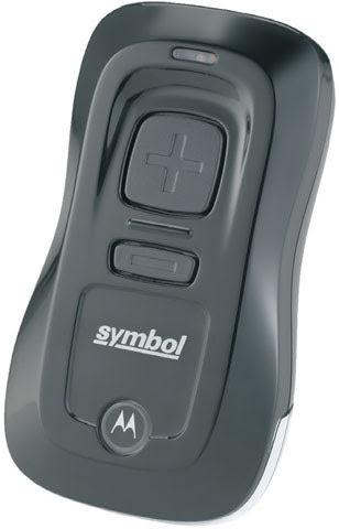 Zebra Lecteur codes barres portable 1D (CS3000-SR10007WW) - Achat / Vente Lecteur Code barre sur Cybertek.fr - 0