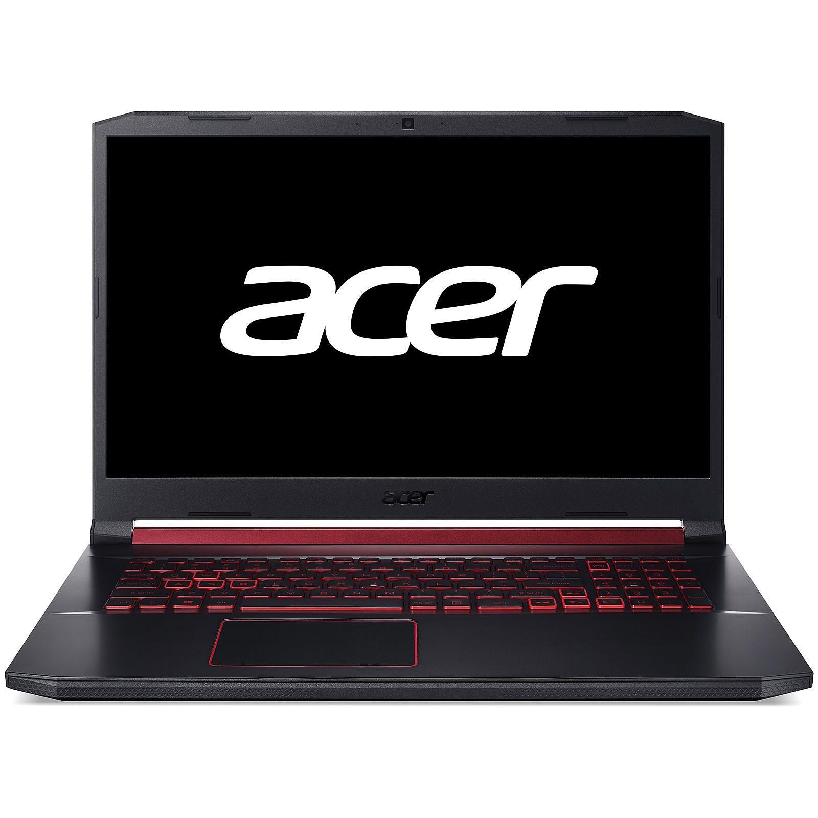 Acer NH.Q9BEF.009 - PC portable Acer - Cybertek.fr - 3