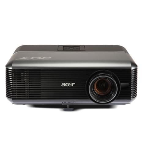 Acer P5281 (EY.JBH01.001) - Achat / Vente Vidéoprojecteur sur Cybertek.fr - 0