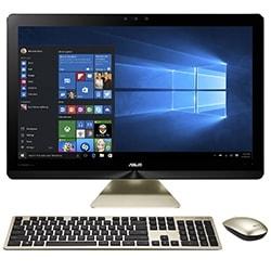 Asus All-In-One PC Z240ICGK-GC122X - i5-6400T/8G/128G+1T/960/24