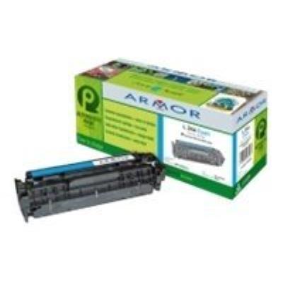 HP Toner Laserjet 304A Cyan (CC531A) - Achat / Vente Consommable Imprimante sur Cybertek.fr - 0