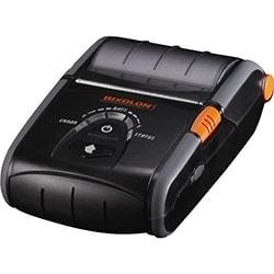 Bixolon Imprimante Thermique pour Reçu - SPP-R300 Bluetooth Cybertek