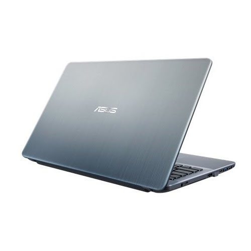 Asus 90NB0B03-M25320 - PC portable Asus - Cybertek.fr - 0