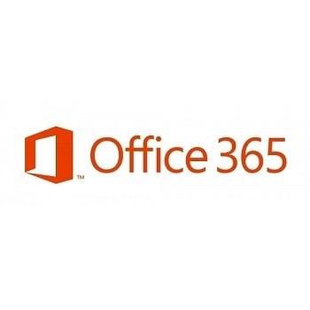 Microsoft Licence OPEN Office 365 Business Premium - Logiciel suite bureautique - 0